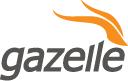 gazellelogo