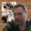 jonathan-maberry-patient-zero-72-dp1