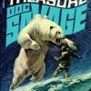 polartreasure