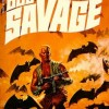 Doc Savage Lost Oasis
