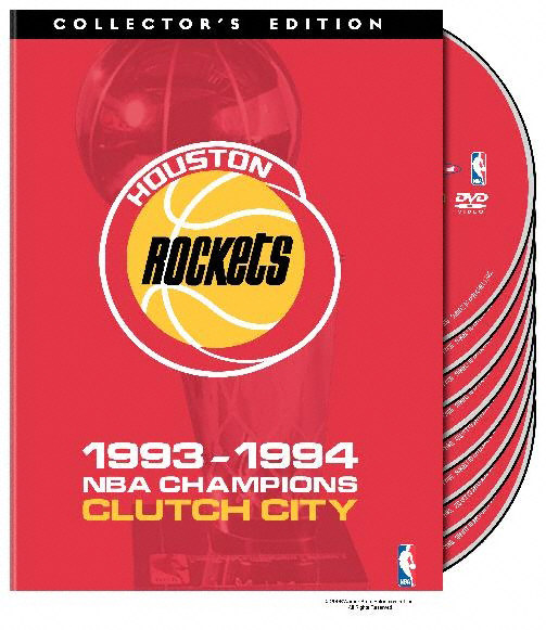 nba-houston-rockets-champions-clutch-city-dvd-3201130