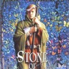 Stone_of_Farewell