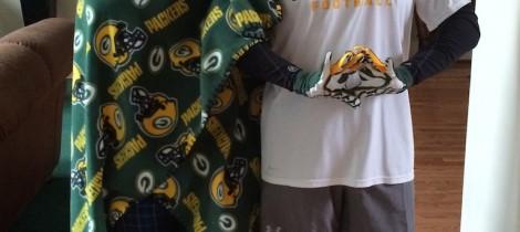 PackersRunning