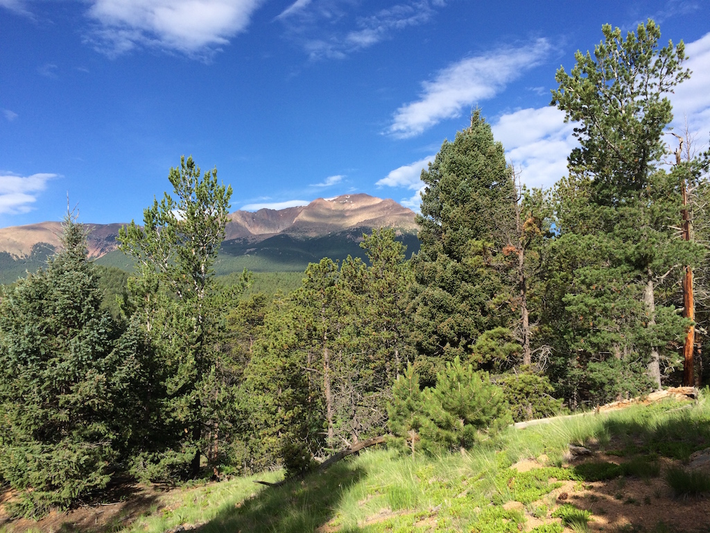 ViewOfPikesPeak