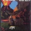 dan_simmons_-_fires_of_eden