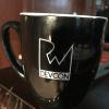RWDevCon Mug