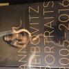 Annie Leibovitz Portraits