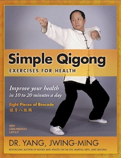 Simple Qigon