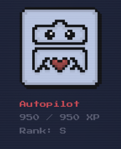 Twilio AutoPilot